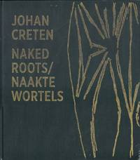 image of Naked Roots/Naakte Wortels