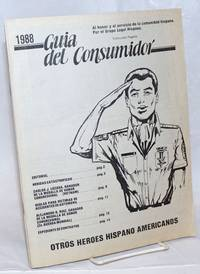 Guia del Consumidor [Two issues]