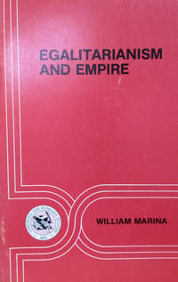 image of Egalitarianism and Empire