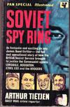 Soviet Spy Ring