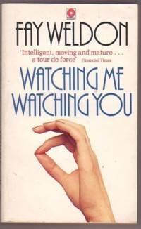 image of Watching Me Watching You