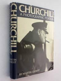 Churchill: A Photographic Portrait