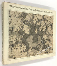 The View from the Oak: The Private Worlds of Other Creatures