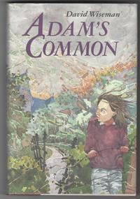 ADAM'S COMMON