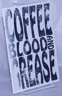 image of Coffee, Blood, and Grease