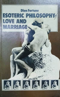 image of Esoteric Philosophy of Love and Marriage