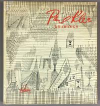 Paul Klee. Drawings