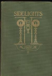 SIDE LIGHTS