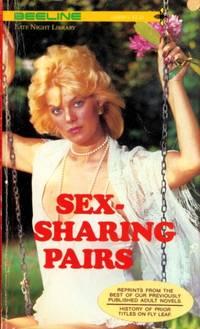 Sex-Sharing Pairs  LL-0849