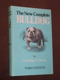 The New Complete Bulldog