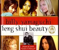 image of BILLY YAMAGUCHI FENG SHUI BEAUTY