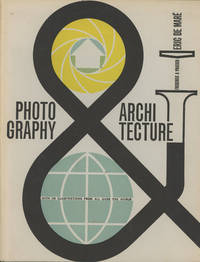 image of Photography and Architecture