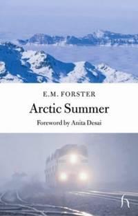 image of Arctic Summer (Hesperus Classics)