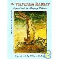 image of The Velveteen Rabbit (Mini)