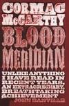 image of Blood Meridian
