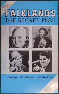Falklands The Secret Plot