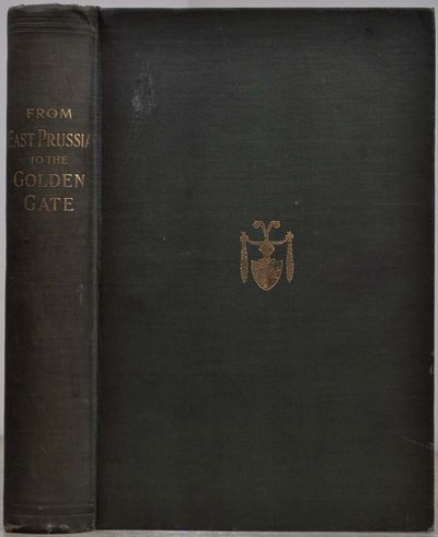 New York, NY: Angelina Book Concern, 1906. Book. Very good- condition. Hardcover. First Edition. Oct...