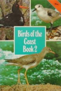 Birds Of The Coast Book 2 ( Jarrold Bird Series)
