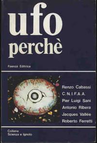 UFO PERCHÈ
