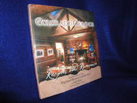 Colorado Cravings: Recipes and Romance from the Award-Winning Highland Haven Creekside Inn