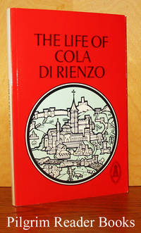 The Life of Cola di Rienzo.
