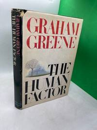 image of The Human Factor