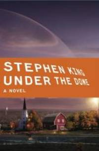 Under the Dome Collector's Set: A Novel