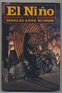 (New York): Viking, 1990. Hardcover. Fine/Fine. First edition. Fine in fine dustwrapper. Signed and ...