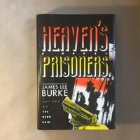 Heaven's Prisoners: A Novel (Dave Robicheaux Mysteries)