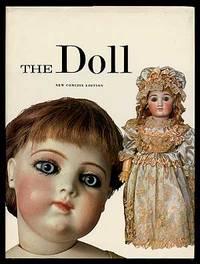 The Doll by Fox, Carl