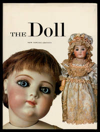 image of The Doll: New Concise Edition