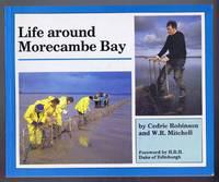 Life around Morecambe Bay
