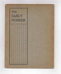 The Early Pioneer