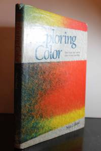 Exploring Color   How to Use and Control Color in Your Paintings