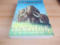 Long Tusk