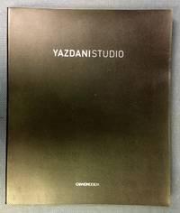 Yazdani Studio by Mehrdad Yazdani