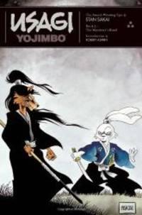 The Wanderer's Road (Usagi Yojimbo) by Stan Sakai - Paperback - 1989-04-04 - from Books Express (SKU: 156097009X)