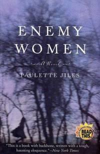 Enemy Women