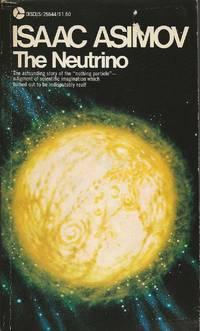 image of The Neutrino