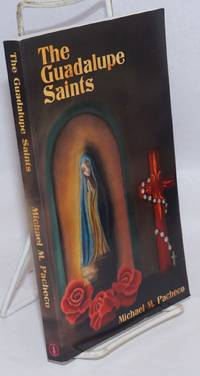 The Guadalupe Saints