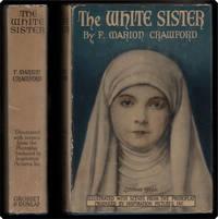 The white sister.