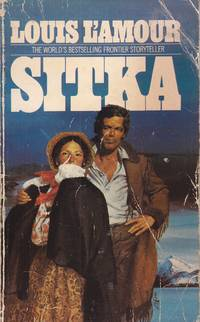 image of Sitka