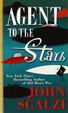 Agent to the Stars by John Scalzi - Paperback - 2010-07-04 - from Books Express and Biblio.co.uk