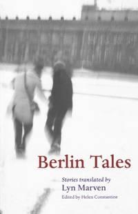 Berlin Tales