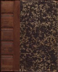 Sir Astley Cooper's theoretisch-praktisch Vorlesungen Ÿber Chirurgie, oder Ergebnisse einer fŸnfzigjŠhrigen Erfahrung am Krankenbette. Herausgegeben von Alexander Lee. Dritter Band. Dritte Auflage.