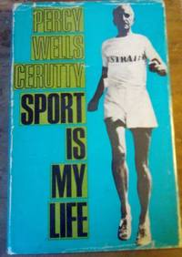image of Sport is My Life