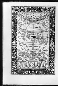 Epytoma...in Almagestum Ptolomei.