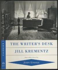 image of The Writer's Desk