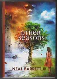 Other Seasons