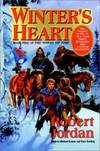 image of Winter's Heart (The Wheel of Time, Book #9)